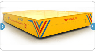 material transport cart