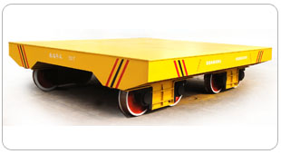 Road Rail Vehicles For Sale