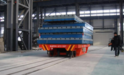 63t steel element handling equipment