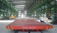 How to choose standard material transfer facility's supplier?