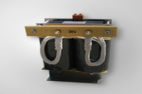 Introduction to cart transformer