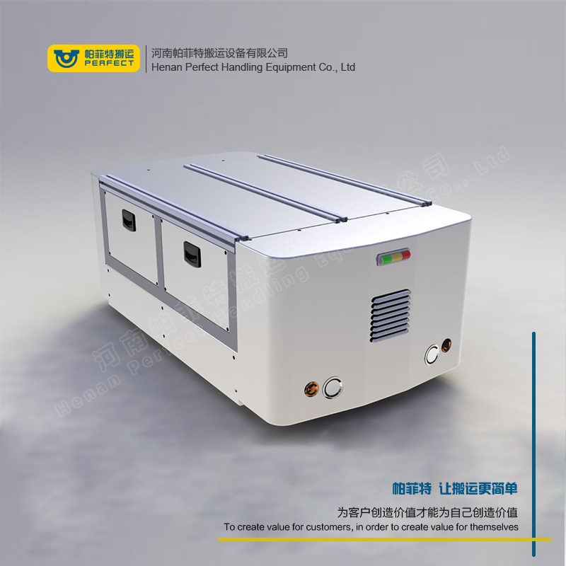 China's manufacturing industry
