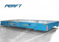 warehouse carts material handling equipment for steel and metal transport